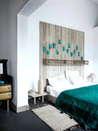 wall ideas renovate your home wall decor with unique cool accent