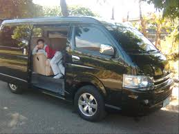 toyota hiace 1992 review amazing pictures and images u2013 look at