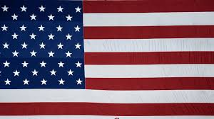 Presidents Of The United States Donald Trump Our U0027america First U0027 President Is Profoundly Un American
