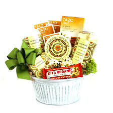 same day delivery gift baskets chicago gift baskets basket company themed ideas to send