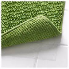 tappeto in microfibra tappeti da bagno verdi microfibra ebay
