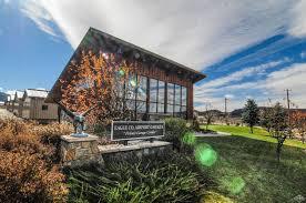 east vail vail eagle valley u0026 beaver creek exclusive luxury homes