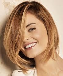 coupe cheveux 2016 coupe d cheveux femme 2016 coiffure cheveux raides abc coiffure