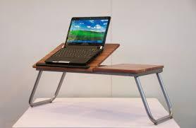 writing desk under 100 new l shaped desk under 100 sugenghome