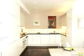 plafond cuisine design luminaire plafond cuisine spot led encastrable plafond cuisine
