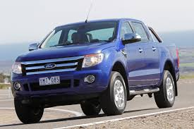 Ford Ranger 2014 Model Ford Ranger Double Cab 2 2 Tdci Xl Manual 2012 2015 150 Hp 4