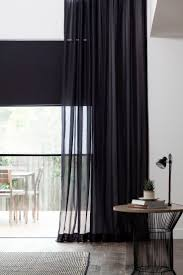 best curtains for bedroom attractive black curtains for bedroom including best ideas about