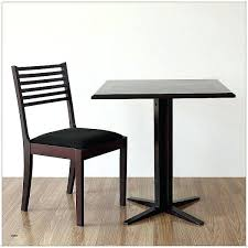 table de cuisine rabattable murale table pliante ikea table tables cuisine tables cuisine table cuisine