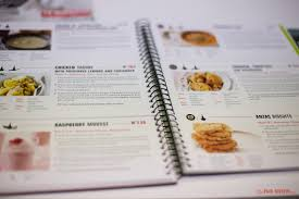 companion cuisine review tefal cuisine companion thefloshow com