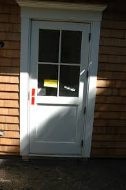 Exterior Door Options by So Many Options Which Door Do I Choose Ot Glass