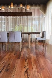 Natural Acacia Wood Flooring 40 Best Nuvelle Hardwood Images On Pinterest Wide Plank Planks