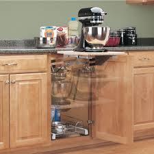 homemade kitchen cabinet jack gotken com u003d collection of images