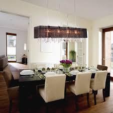 Best Dining Room Lighting Best Dining Room Chandeliers Lowes Koffiekitten