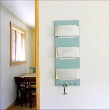 kitchen room vertical bulletin board magnetic whiteboard for