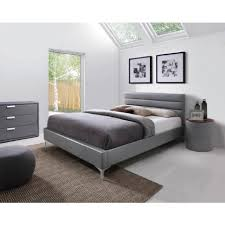 chambre complete cdiscount attrayant lit superposé cdiscount a propos de cdiscount chambre