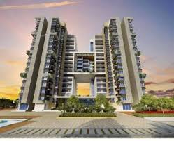 Row Houses For Sale In Bangalore - bangalore north property properties for sale in north bangalore