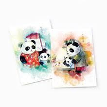 online get cheap friends wedding cards aliexpress com alibaba group