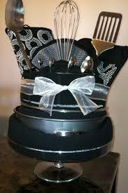 59 best housewarming gift ideas images on pinterest housewarming