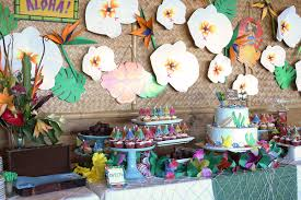 interior design hawaiian style hawaiian baby shower u2013 julie khuu interior design website and life