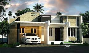 one story home designs beautiful one story house single home designs planssingle