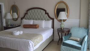 the villas at disney u0027s grand floridian resort two bedroom villas