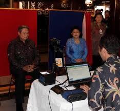 buat e ktp jakarta kartu tanda penduduk elektronik wikipedia bahasa indonesia