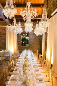 dc wedding planners 15 best wedding planning tips images on dc weddings