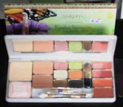 Harga Sariayu Kit jual kit sari ayu senandung rimba sumatra kosmetik kirei