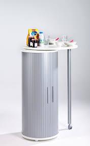 meuble de cuisine but awesome meuble de cuisine but magnifique en bloc project for