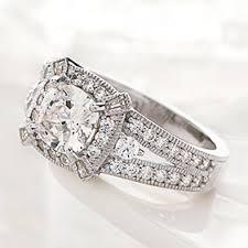 bridal jewelry bridal jewelry diamond pearl wedding jewelry qvc