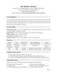 resume mobile testing resume perfecto mobile testing resume