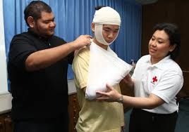 singapore red cross academy jpg