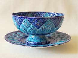 persis crafts online persian iran handicrafts and souvenir store