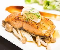 pcea cuisine cibo ashok nagar chennai indian continental