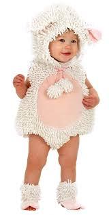 newborn costumes top 10 best baby costumes 2017 heavy