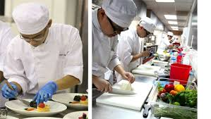cuisine et vin de hors serie diploma in culinary catering management t18 of business