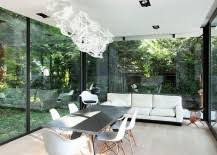 Modern Sunroom Modern Sunroom Extension Thesouvlakihouse Com