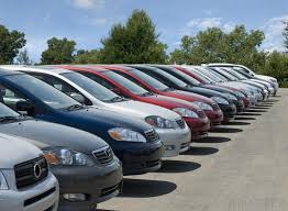 used car dealers cherner brothers auto sales