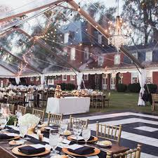 tent rental richmond va richmond wedding rentals tents linens tables chairs furniture