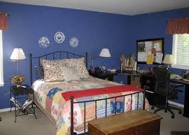 cool blue paint colors for bedrooms decoration light blue paint
