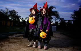 Finn Jake Halloween Costume Reasons Halloween Jeremy Adam Smith U2014