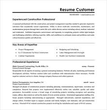 Linked In Resume Builder Resume Template Builder Using Our Resume Templates Professional
