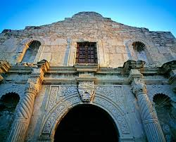 16 things you never knew about the alamo in san antonio