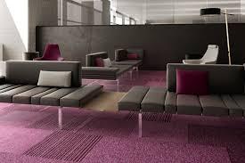 Mannington Commercial Flooring Medina Collection By Mannington Commercial Architect Magazine