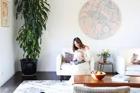 Photography Home Decor Rachel Pally For Mini Magazine