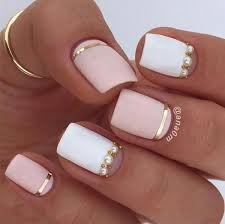 599 best fun nails nail design nail color pretty nails nail