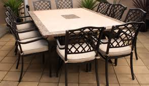 Aluminum Outdoor Patio Furniture by Bench Cast Aluminum Garden Bench Beautiful Cast Aluminum Outdoor