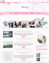 templates blogger themes 30 photography blog themes templates free premium templates