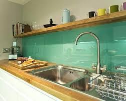 glass backsplash kitchen green glass backsplash light kitchen tile backsplashes for kitchens