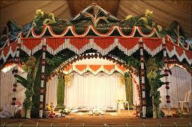 indian wedding stage decoration ideas 9 ideas that u0027ll inspire